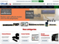 talkie walkie sur www.officeeasy.fr