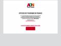 www.offices-de-tourisme-de-france.org/