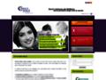 Détails : Office Space : Création d'entreprise Maroc
