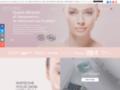 Officinea France société de haute cosmétologie bio Officinea – formulation et fabrication de cosmétiques bio haut de gamme et exclusifs, 100 % français. Découvrez Officinea - spécialiste en vente à domicile et recrutement de vdi bien être et beauté.