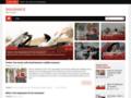 site http://www.offres-emploi-informatique.ca/