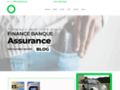 Offshore paradis fiscaux