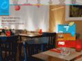 Hôtel restaurant Ô Gayot - Bagnole-de-l'Orne