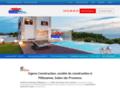 Détails : Ogene Construction, société de construction à Pélissanne, Salon-de-Provence