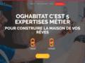 Détails : Installation chauffage écologique