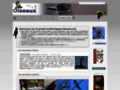 www.oiseaux.net/