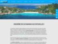 Détails : Okeanos Cruise