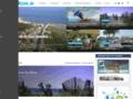 Détails : Partir en escapade sur l'île d'Oléron