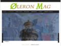 Guide Ile d'Oléron Saint Georges d'Oléron
