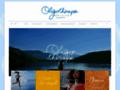 Détails : Oligothérapie pour la vie