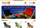 Détails : Olivers fabricant francais