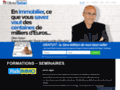 courtier credit immobilier sur www.olivier-seban.com
