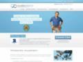 Voir la fiche détaillée : Travaux de plomberie à Nice avec Olivier Services