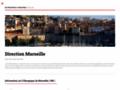 Détails : Tourisme à Marseille