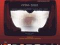 Chant et Musique classique et Arabo-Andalouse