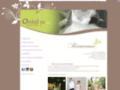 Ombelline, organisation de mariages