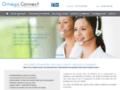 Détails : Traitement de données, service clients externalisés