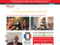 Omnicuiseur : cuisine diététique à vapeur douce