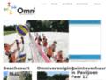 www.omniverenigingoldenzaal.nl