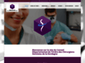 Ordre Départemental des Chirurgiens-Dentistes de Dordogne