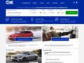 Détails : Location voiture en Tunisie prix pas cher