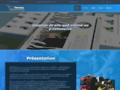 Détails : Dépannage PC et Informatique sur bex et sa region