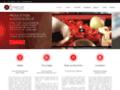 Détails : OneCut - Production vidéo et film d' entreprise