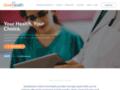 One Health NHS GP Referrals Treatment