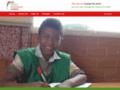 Détails : parrainer un enfant à Madagascar