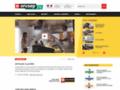 Onisep TV: la Web TV sur les métiers et les formations