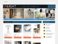 Détails : Onlight: Eclairage LED interieur