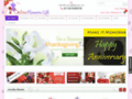 Florists In Mumbai, Send Flowers to Mumbai, Bouquet Delivery in Mumbai