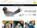 Online-Golf