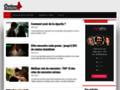 Détails : Apprendre à draguer sur internet