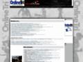 Triathlon à 300% .:. OnlineTri.com