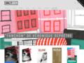 Webzine Littéraire - ONLiT