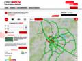 info trafic sur www.onlymoov.com