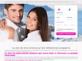 Un site de rencontre gratuit pour célibataires exigeants