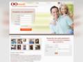 Détails : Trouvez votre compagne en quelques clics sur OOmeet