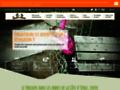 site http://www.opalaventure.com/