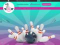 Détails : Événements bowling à Le Portel