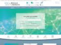 Opendata : réseaux énergies