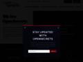 World Patent Marketing & raquo
