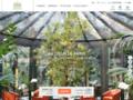 hotel paris opera sur www.operacadet.com