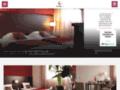 Appart hotel Opéralia Grenoble  Les Cèdres