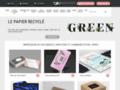 Détails : Imprimerie en ligne Paris- Impression offset numérique