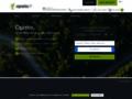 Voir la fiche détaillée : Opisto.fr