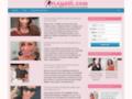 Détails : Annonces de célibataires dispo pour plan cul