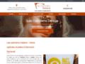 Détails : Votre lunette de soleil à Clermont-Ferrand