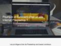 Optima-Lab - Référencement et Webmarketing